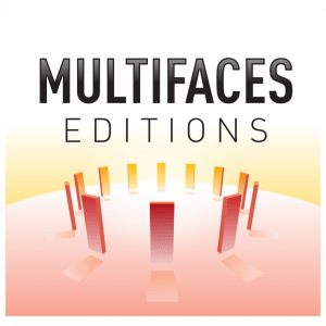 Multifaces Éditions